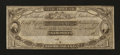 Obsoletes By State:Rhode Island, Newport, RI- New England Commercial Bank $1 . ...