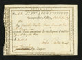Colonial Notes:Connecticut, Connecticut Civil List. October 28, 1793. Choice About New....