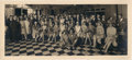 """Movie Posters:Miscellaneous, United Artists Group Photo (United Artists, Early 1920s). Photo(6.5"""" X 14"""").. ..."""