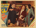 "Movie Posters:Comedy, No Limit (Paramount, 1931). Lobby Cards (3) (11"" X 14"").. ...(Total: 3 Items)"