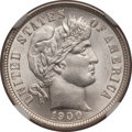 Barber Dimes: , 1900 10C MS66 NGC. NGC Census: (8/4). PCGS Population (7/4).Mintage: 17,600,912. Numismedia Wsl. Price for problem free NG...