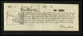 Colonial Notes:New Hampshire, New Hampshire June 20, 1775 6s Cohen Reprint Extremely Fine-AboutNew....