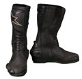 Movie/TV Memorabilia:Costumes, Torque Screen-Worn Boots.... (Total: 2 Items)