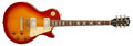 Musical Instruments:Electric Guitars, Ronnie Lane's Gibson Les Paul Electric Guitar....