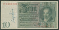 Olympic Collectibles:Autographs, Sonja Henie Signed Foreign Bank Note....
