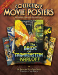 Books, Collectible Movie Posters: Illustrated Guide With Auction Prices