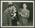 """Movie Posters:Drama, Anybody's Blonde (Action, 1931). Photos (12) (8"""" X 10""""). Drama..... (Total: 12 Items)"""