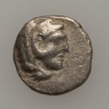 Ancients:Ancient Lots  , Ancients: Greek. Lot of three AR from Northern Greece.... (Total: 3coins)