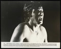 """Movie Posters:Horror, The Howling (AVCO Embassy Pictures, 1981). Press Kit (9"""" X 12"""", Multiple Items) and Stills (14) (8"""" X 10""""). ..."""
