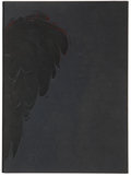 Books:Signed Editions, [Cheloniidae Press]. Edgar Allan Poe. The Raven.[Easthampton, Massachusetts: Cheloniidae Press, 1980].. Deluxeed...