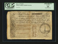 Colonial Notes:South Carolina, South Carolina June 1, 1775 £10 PCGS Apparent Very Fine 35....