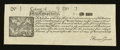 Colonial Notes:New Hampshire, Cohen Reprint New Hampshire June 20, 1775 20s Extremely Fine....