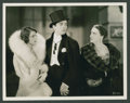 """Movie Posters:Romance, Along Came Youth (Paramount, 1930). Photos (6) (8"""" X 10""""). Romance.. ... (Total: 6 Items)"""