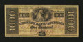 Obsoletes By State:Louisiana, New Orleans, LA- Citizens' Bank of Louisiana $1000 G54b. ...