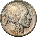 Proof Buffalo Nickels, 1913 Buffalo Nickel Type One PR64 NGC....