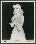 "Movie Posters:Animated, Cinderella (Buena Vista, R-1965). Photos (18) (8"" X 10""). Animated.. ... (Total: 18 Items)"