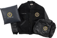 White House and Air Force One: Three Nice Souvenir Items