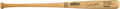 Baseball Collectibles:Bats, Jose Canseco Single Signed Baseball Bat....