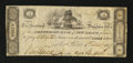 Obsoletes By State:Ohio, New Salem, OH- Jefferson Bank $3 Mar. 1, 1817. ...