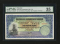 World Currency: , Palestine £10 Palestine Currency Board 1929 Pick 9b. ...