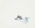 animation art:Production Drawing, Playboy After Dark Animation Production Drawing Original Art(Playboy, 1969)....