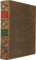 Books:First Editions, George Heriot. Travels Through The Canadas, Containing ADescription Of The Picturesque Scenery On Some Of The RiversAn...