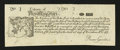 Colonial Notes:New Hampshire, New Hampshire June 20, 1775 20s Cohen Reprint Very Fine+....