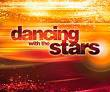 Dancing with the Stars Finale Fantasy May 23-24, 2010 in Los Angeles, CA