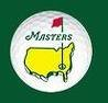 Golf Collectibles:Miscellaneous, Golfer's Dream Fantasy. Date: April 5-9, 2011 Augusta, GA...