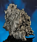 Meteorites:Irons, SIKHOTE-ALIN - FASCINATING EXAMPLE FROM THE LARGEST METEORITE SHOWER SINCE THE DAWN OF CIVILIZATION. ...