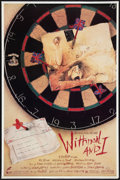 """Movie Posters:Comedy, Withnail and I (Cineplex Odeon Films, 1987). One Sheet (27"""" X 41"""").Comedy.. ..."""