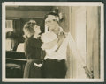 "Movie Posters:Drama, John Gilbert in ""The Yellow Stain"" (Fox, 1922). Photos (6) (8"" X 10""). Drama.. ... (Total: 6 Items)"