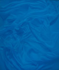 Post-War & Contemporary:Contemporary, ZHAO LING (Chinese, b. 1957). Untitled Blue, 2001. Oil oncanvas. 67 x 56 inches (170.2 x 142.2 cm). Signed and dated lo...