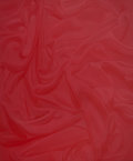Post-War & Contemporary:Contemporary, ZHAO LING (Chinese, b. 1957). Untitled Red, 2001. Oil oncanvas. 67 x 56 inches (170.2 x 142.2 cm). Signed and dated low...
