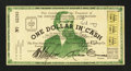 Obsoletes By State:Ohio, Fostoria, OH- Fostoria Industrial Corporation $1 Jan. 1, 1936 . ...
