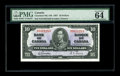 Canadian Currency: , BC-24b $10 1937. ...
