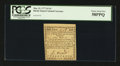 Colonial Notes:Rhode Island, Rhode Island May 22, 1777 $1/24 PCGS Choice About New 58PPQ....