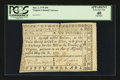 Colonial Notes:Virginia, Virginia May 3, 1779 $50 PCGS Apparent Extremely Fine 40....