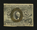 Fractional Currency:Second Issue, Fr. 1244 10¢ Second Issue Very Fine-Extremely Fine.. ...