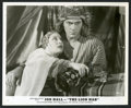"Movie Posters:Adventure, Jon Hall in ""The Lion Man"" (United Screen Associates, 1936). Photos(10) (8"" X 10""). Adventure.. ... (Total: 10 Items)"