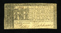 Colonial Notes:Maryland, Maryland April 10, 1774 $6 Extremely Fine-About New....