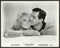 "Movie Posters:Comedy, Doris Day and Rock Hudson in ""Send Me No Flowers"" (Universal, 1964). Photos (8) (8"" X 10""). Comedy.. ... (Total: 8 Items)"
