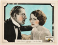 "Movie Posters:Drama, Broken Barriers (Metro, 1924). Lobby Cards (3) (11"" X 14"").. ... (Total: 3 Items)"