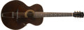 Musical Instruments:Acoustic Guitars, 1922 Gibson L-1 Acoustic Archtop Guitar, #70669....