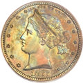Patterns, 1877 25C Sailor Head Quarter Dollar, Judd-1500, Pollock-1653, LowR.7, PR63 Brown PCGS....