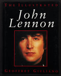 "Movie Posters:Rock and Roll, The Illustrated John Lennon (Chartwell Books, 1993). Hardcover Book. (96 Pages, 9.5"" X 12""). Rock and Roll.. ..."