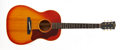 Musical Instruments:Acoustic Guitars, 1964 Gibson B-25 Acoustic Guitar, #170591.... (Total: 2 Items)
