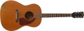 Musical Instruments:Acoustic Guitars, 1968 Gibson LGO Acoustic Guitar, #898427.... (Total: 2 Items)
