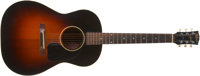1940s Gibson LG-2 Acoustic Guitar, #2673