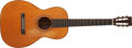 Musical Instruments:Acoustic Guitars, 1928 Martin 0-28 Acoustic Guitar, #36033.... (Total: 2 Items)
